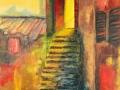 Treppe-zum-Licht_web
