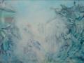 kristalle_bienenwachs-oelkreide_70x50