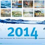 Chriwa-Kalender-2014