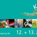 KIB_2014