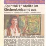 Presse KIB 2009 001