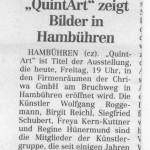 Celler Zeitung2008