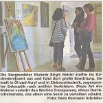KIB2014_Presse_Kirchenkreisamt